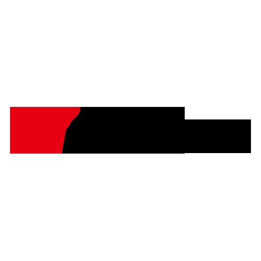 NETSEA(ネッシー) サービスロゴ
