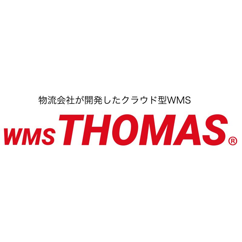 クラウドトーマス サービスロゴ