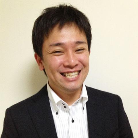 株式会社Dai BカートASP事業部マネージャー 鵜飼 智史