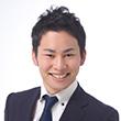 株式会社船井総合研究所 大阪経営支援本部 岡田 光了