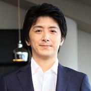 株式会社ラクーン 取締役副社長 石井 俊之