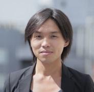 株式会社スポットライト 片山 雄輔