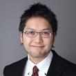 株式会社トークロア 代表取締役 伊藤 良