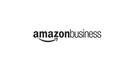 ついにAmazonがBtoB-EC市場に参入「Amazon Business」