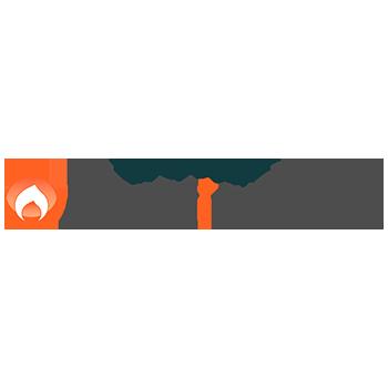 Aladdin Office(アラジンオフィス) サービスロゴ