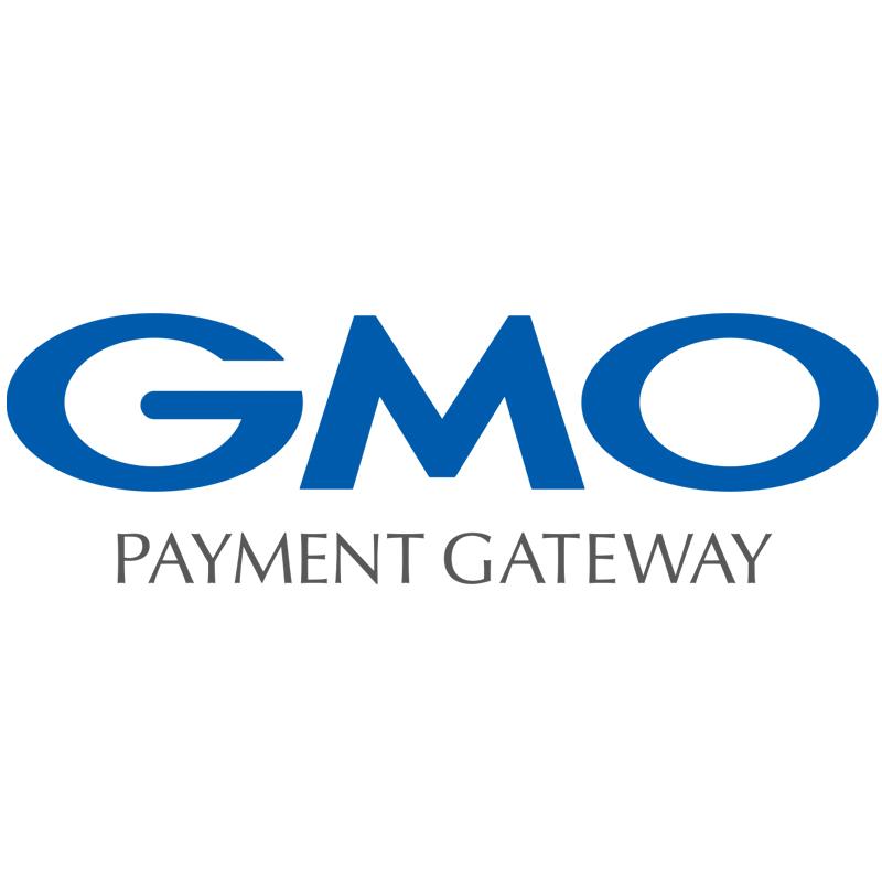 PGマルチペイメントサービス サービスロゴ