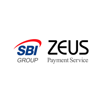 ZEUS(ゼウス) サービスロゴ
